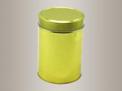 圆筒包装盒,茶业包装盒D113*157mm.