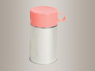 茶叶金属罐,茶叶包装盒
