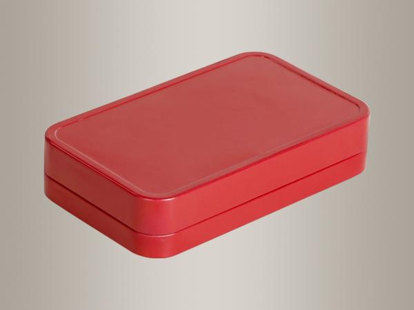 大红袍铁罐包装,大红袍包装铁盒