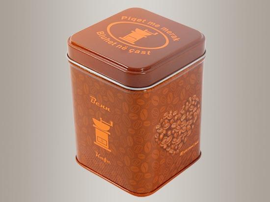 茶叶盒60*60*80mm