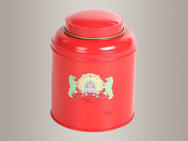 红茶礼品盒,红茶包装