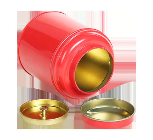 红茶礼品盒,红茶包装盒