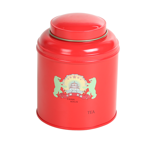 红茶礼品盒