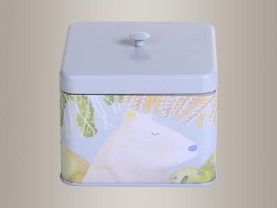 花茶包装,花茶包装盒