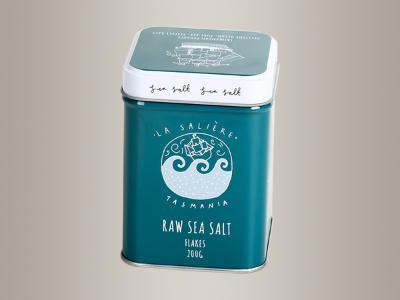 茶叶礼品包装盒,批发茶叶包装盒
