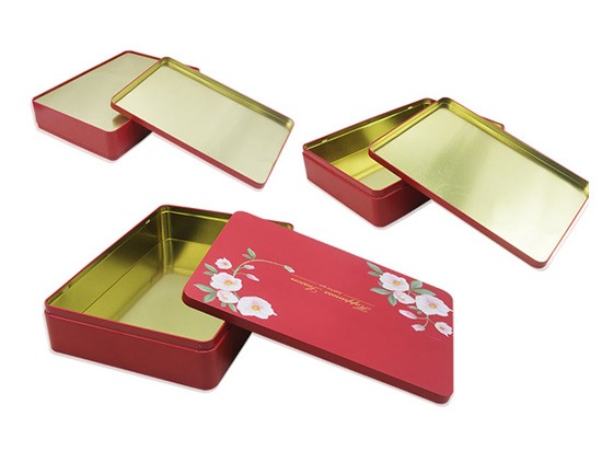 业士铁盒认为产品的好坏,并不取决于贵贱,而是取决于商家的诚信程度